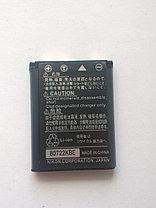 Аккумуляторы EN-EL10 (аналог) на Nikon  D60 D40 D40X D3000 D5000, фото 3