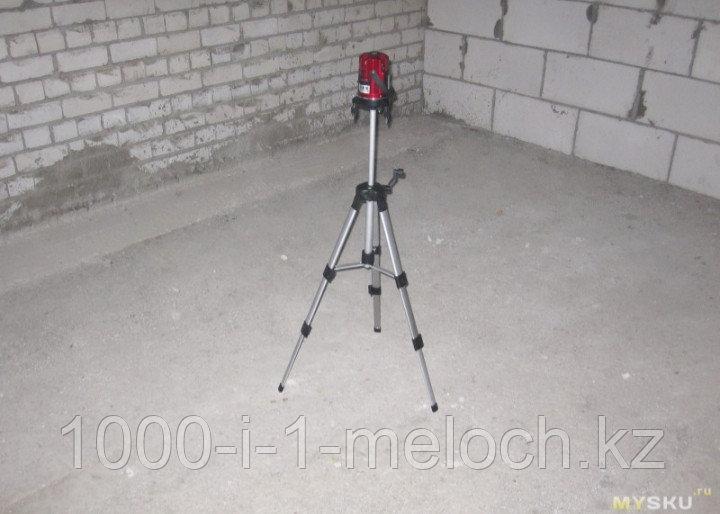 Лазерный уровень - фото 2