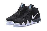 "Кроссовки Nike Kyrie 4 ""Ankletaker"" (36-46), фото 4"