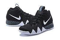 "Кроссовки Nike Kyrie 4 ""Ankletaker"" (36-46), фото 5"
