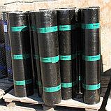 Биполь ТКП 10*1 стеклоткань (серый), фото 5
