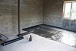 Биполь ТКП 10*1 стеклоткань (серый), фото 6
