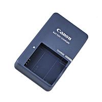 Зарядное устройство для Canon 2LVG