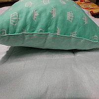 Подушка синтепон 50*70см