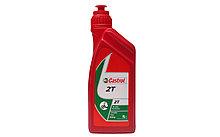 Моторное масло CASTROL 2T 1L