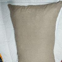 Подушка синтепон 50*70см, фото 1