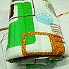 Одеяло  синтепоновое однослойный 150*200см