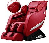 Массажное кресло RONGTAI RT-6910, фото 2