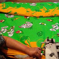Детские Одеяло синтепоновое, фото 1