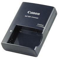 Зарядное устройство для Canon 2LXE