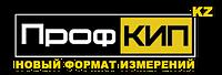 ПрофКИП-Казахстан
