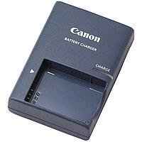 Зарядное устройство для Canon 2LXG