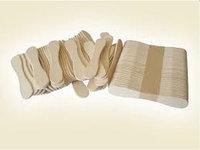 Палочки для мороженого 94 мм Магнум, 1000 тыс штук упаковка