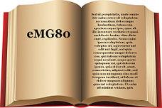 Документация для IP АТС eMG80