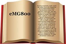 Документация для IP АТС eMG800