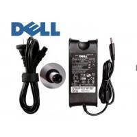 Зарядка для ноутбука Dell 19.5v, 4.62А, 4.5x3.0мм