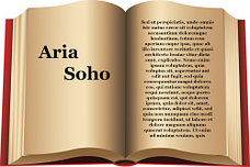 Документация для мини-АТС Aria Soho