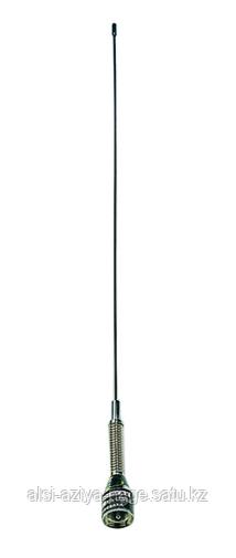 Антенна автомобильная TQC-150AII, 145МГц