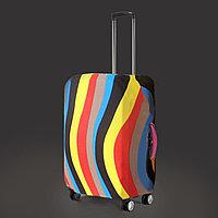 Чехол для чемодана (размер L), фото 1