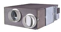 Рекупатор воздуха Gree FHBQ-D20-M