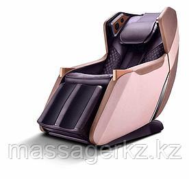 Массажное кресло Rongtai RT5820