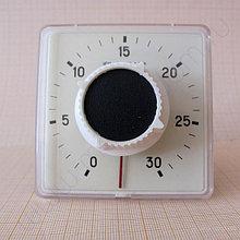 Часы процедурные РБ-1-30