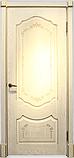 Межкомнатная дверь Флоренция, фото 2