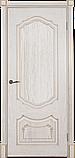 Межкомнатная дверь Флоренция, фото 3