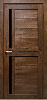Межкомнатная дверь Медиана