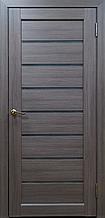 Межкомнатная дверь D-08