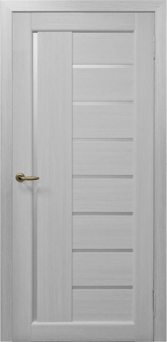 Межкомнатная дверь D-03