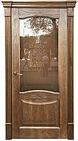 Межкомнатная дверь Наполи