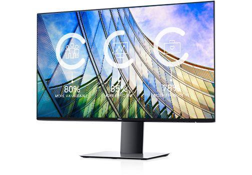 Монитор Dell UltraSharp U2719D (210-ARBR) 210-ARBR