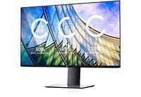 Монитор Dell UltraSharp U2719D (210-ARBR) 210-ARBR, фото 1