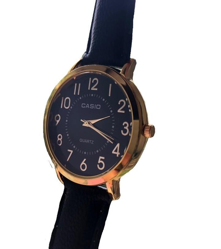Мужские часы Casio GR-551