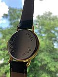 Мужские часы Casio GR-551, фото 2