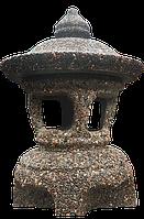 Садовый Фонарь, Японский фонарь, парковый фонарь, фото 1