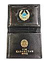 Документница для служебного удостоверения МВД, фото 2