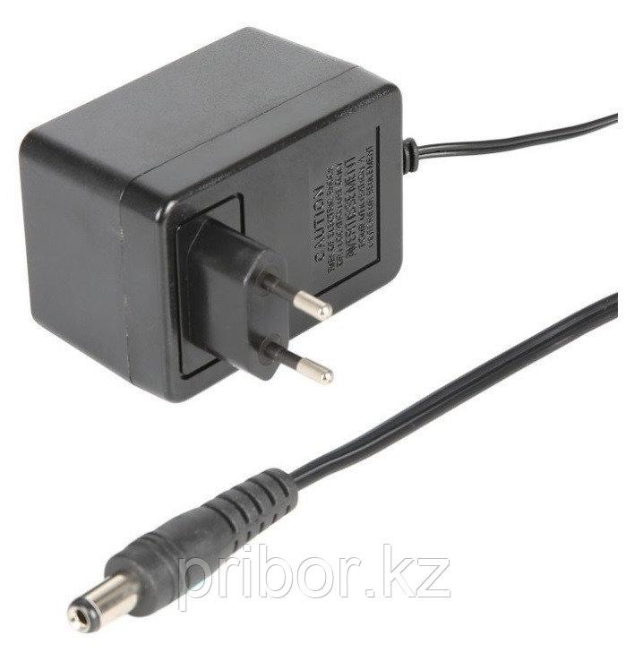 Адаптер сетевой  для мегаомметра UNI-T UT511, UT512  UT-W03