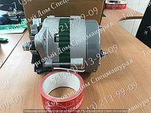 Генератор 2502-9007В для экскаваторов Doosan