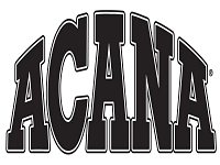 Acana корм для кошек из Канады