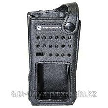 Чехол Motorola PMLN5869A нейлоновый для DP2600
