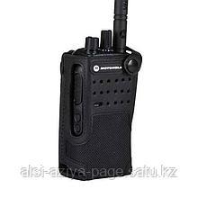 Чехол Motorola PMLN5870A нейлоновый для DP2400