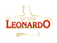 Леонардо (Германия) корм для кошек