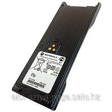 Аккумулятор Motorola NTN7143C NiCD (7,5V-1.3A/H) для GP-900/GP1200/MTX838