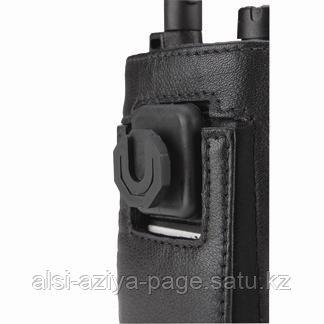 Крепление Motorola PMLN5004A на плечевой ремень