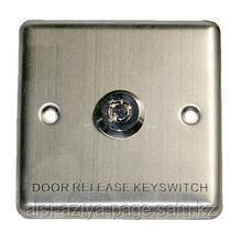 Кнопка открывания двери ABK-803