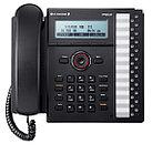 IP АТС UCP600, фото 2