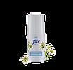 Шариковый дезодорант Эдельвейс Just (Оригинал - Швейцария), фото 2