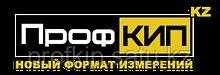 АКИП-9102 - логический анализатор на базе ПК (USB)